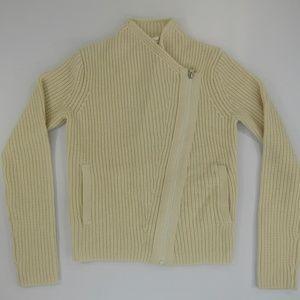 Athleta Women's Wool Sweater